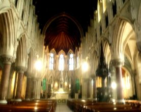 Cork_Church1