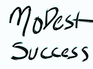 modestsuccess