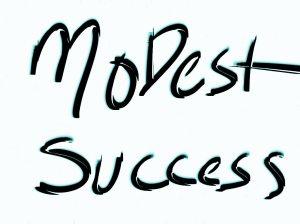 modestsuccess