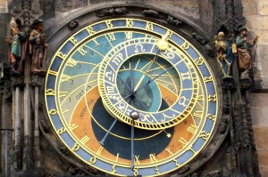 Time, Philosophy, India, Prague, Travel, Interfaith