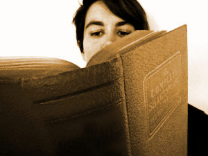 Books, Reading, Spiritual Journey,