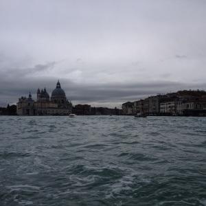 Venice, Interfaith, Safety